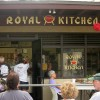 Royal Kitchen for classic Manapua in Honolulu