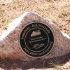 Red Mountain Open Space TIME CAPSULE!